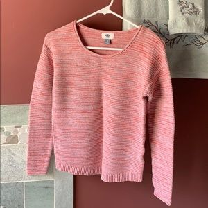 Old Navy Cute Sweater